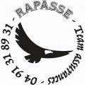 Assurance Marseille 7e Patrick Rapasse
