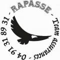 Patrick Rapasse Assurance Marseille Cedex 07