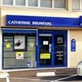 Catherine Bruneval Assurance St Aubin Les Elbeuf