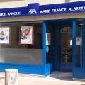 Assurance Rambouillet Marie France Albertini