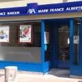 Marie France Albertini Assurance Rambouillet Cedex