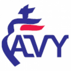 Bouard-Chauvin-Devineau-Ruffier Assurance La Mothe Achard