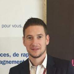 Francois Berger Assurance Meulan En Yvelines