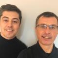 Assurance La Souterraine Fick Julien Et Lagrange Marc