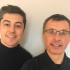 Fick Julien Et Lagrange Marc Assurance La Souterraine