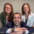Assurance La Rochefoucauld Yannick Mandon