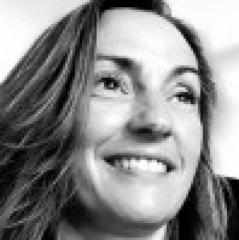 Sandrine Vilar Assurance Narbonne