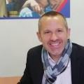 Eirl Pionnier Thierry Assurance Sourdeval