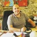 Assurance Calvi Antoine Guerrini