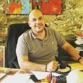 Antoine Guerrini Assurance Calvi
