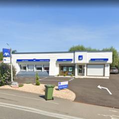 Olivier Nicolas Assurance Feillens