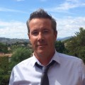 Gilles Berti Assurance Cannes