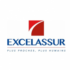 Sarl Excelassur Assurance Nimes Cedex 2
