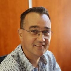 Christophe Chort Assurance Mussidan