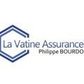 Eirl Bourdon Philippe Assurance Mont St Aignan