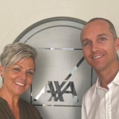 Karrer Keller Assurance Altkirch