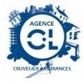 Assurance Agen Cruvelier C. - Cruvelier L.