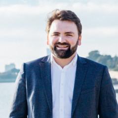 Xavier Halbedel Assurance La Rochelle Cedex 2