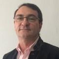 Assurance Coutras Marc Delarbre