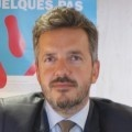 Assurance Grenoble Eirl Herbinet Raphael