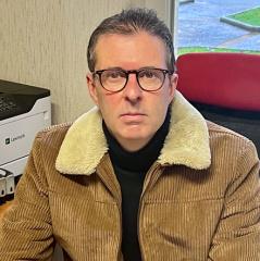 Philippe Regnier Assurance Figeac Cedex
