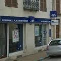Assurance Eauze Jean-Marc Escoubet