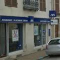 Jean-Marc Escoubet Assurance Eauze
