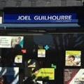 Eirl Guilhourre Joel Assurance Argeles Gazost