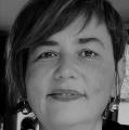 Assurance Illzach Caroline Saglio