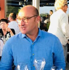 Pascal Vivier Assurance Bretteville Sur Laize