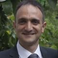 Pierre Laurent Assurance Langogne