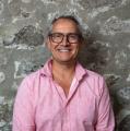 Assurance Dunières Patrick Blangarin