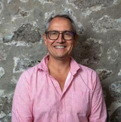 Patrick Blangarin Assurance Dunieres