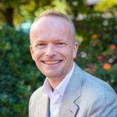 Cyril Sassi Assurance Monaco Cedex