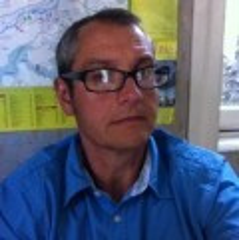 Patrick Blangarin Assurance Tence