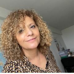 Melika Delauney Assurance Torigny Les Villes
