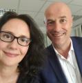 Assurance Thiers Yves Jullien De Pommerol