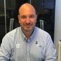 Assurance Réquista Arnaud Marty
