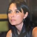 Agnes Piquemal Tabaud Assurance Meyssac