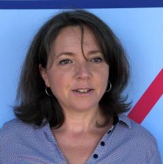 Valerie Desnos Assurance Nogent Le Rotrou Cedex