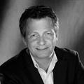 Alain Janody Assurance Vannes Cedex