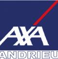 Assurance Gaillac Andrieu Et Andrieu