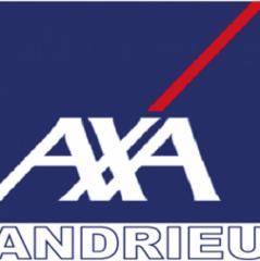 Andrieu Et Andrieu Assurance Gaillac Cedex
