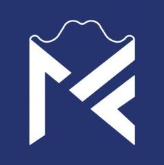 Fabrice Mur Assurance Meze