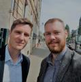 Assurance Strasbourg Jean Michel Soitin