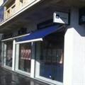 Chavanes-Fauche Assurance Caen