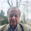 Assurance Rouen Alain Rieu