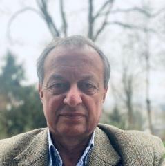 Alain Rieu Assurance Rouen