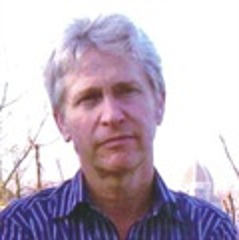 Alain Araez Assurance Castelnaudary