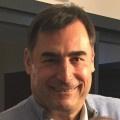 Andre Baussac Assurance Montcuq